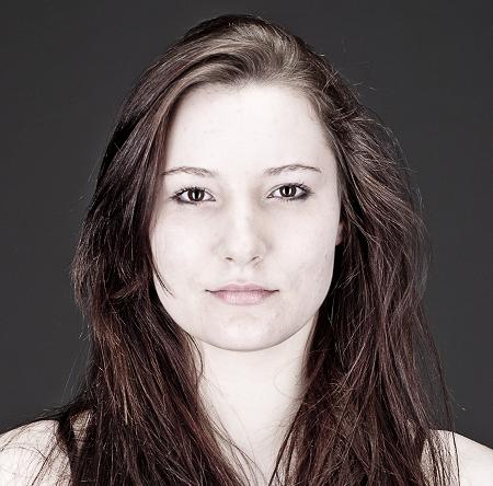 Aleksandra Zasada