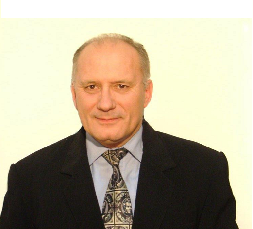 Zbigniew St. Zasada